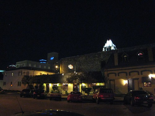 austin, 6th street, bars, nightlife IMG_6827