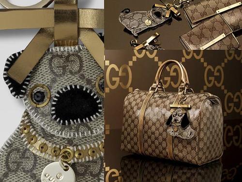Bolsa De Transporte Para Cães Louis Vuitton : O melhor amigo do homem vers?o gucci superziper