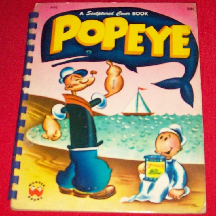 popeye_wonderbook1