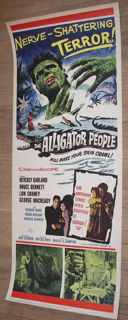 alligatorpeopleins3