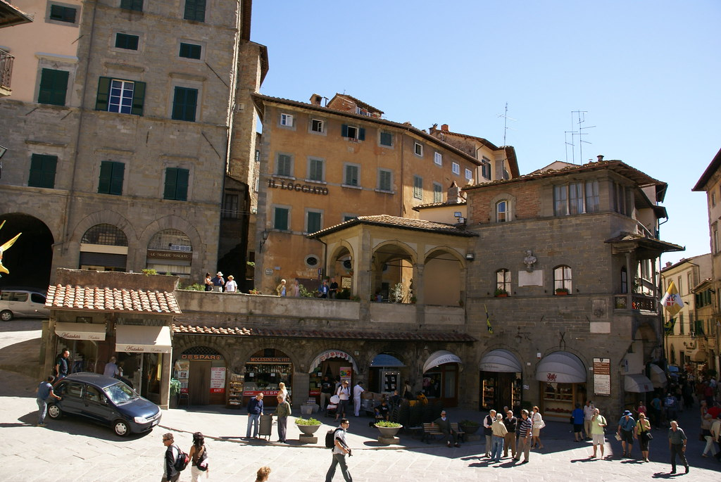 cortona and rome 2007- (60)