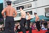 Full Monty HK Style 6 Getting Ready