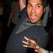 2008.06.25 : Party Time Denton.