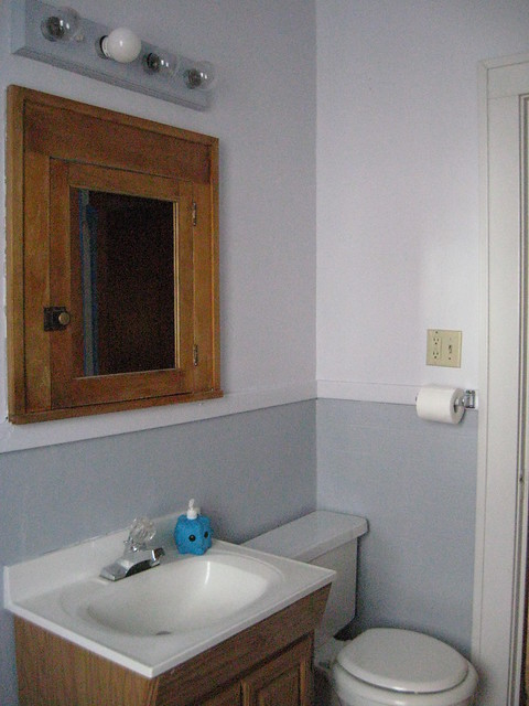 done towards door flickr photo sharing