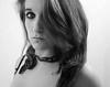 Snake Eyes June 2011. Model: Kayla