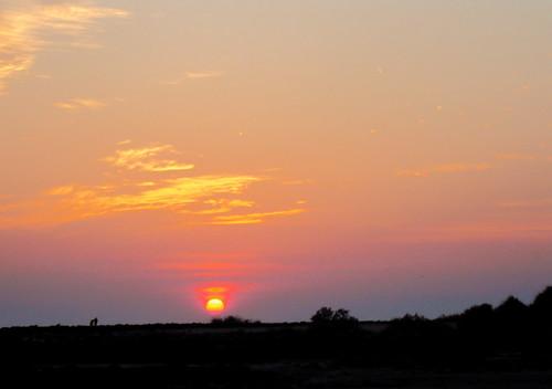 sunset island stmartins bangladesh bayofbengal sajan164
