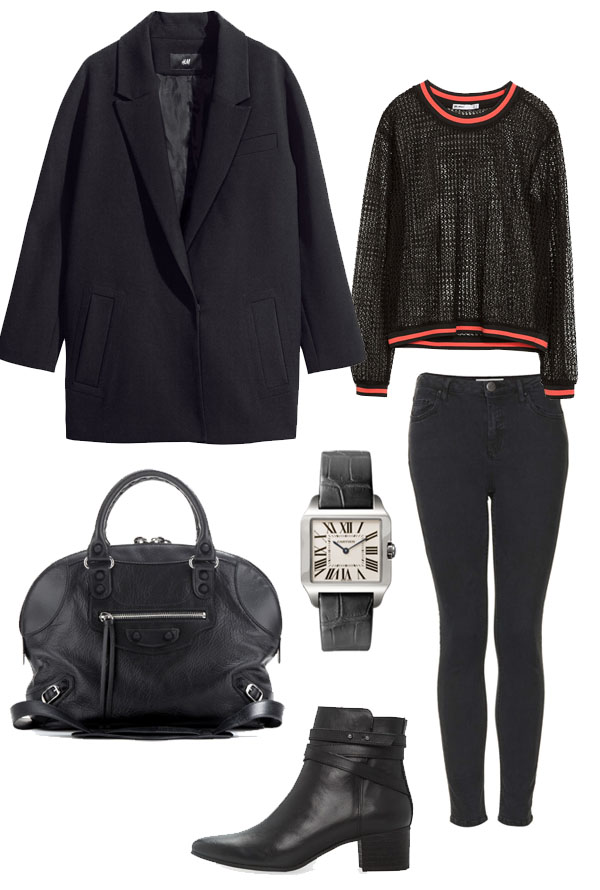 cartier__watch_outfit_fashionpea