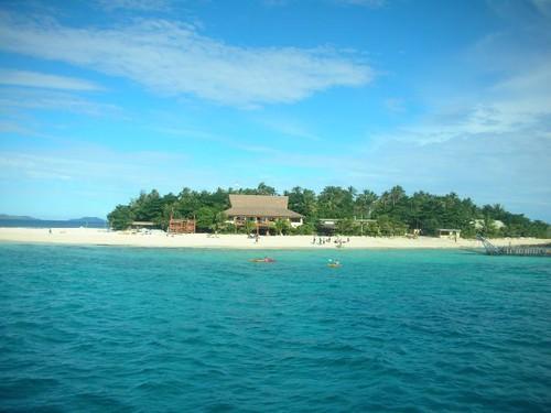 Paradise Islands Die Sch Ef Bf Bdnsten Karibik Inseln Aus Der Vogelperspektive