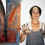 Five Element Chi Kung and Art: Aurelia