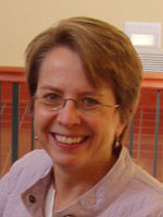Lori Goetsch