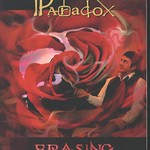 Faction Paradox - Erasing Sherlock