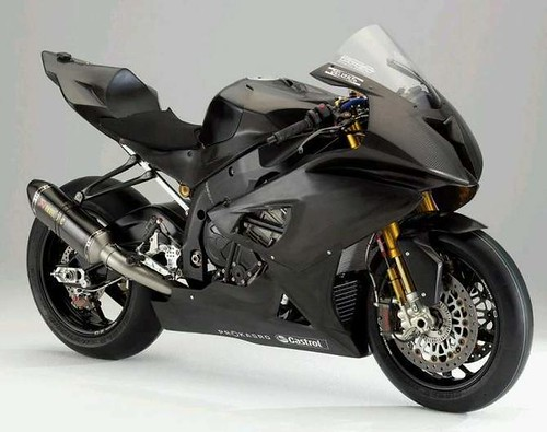bmw s1000rr specs bmw s1000rr bmw financial services phone number. Cars Review. Best American Auto & Cars Review