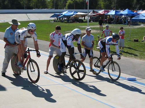 cycling, track, velodrome, racing, awards, … IMG_5869