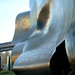 Small photo of Experience Music Project