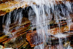 Waterfall after the rain 9 16 08 056