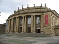 Staatstheater (06)