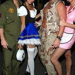 West Hollywood Halloween 2005 29