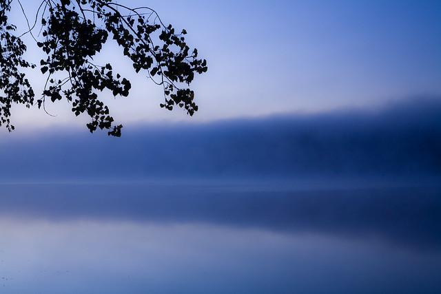 Autumn Sunrise-2