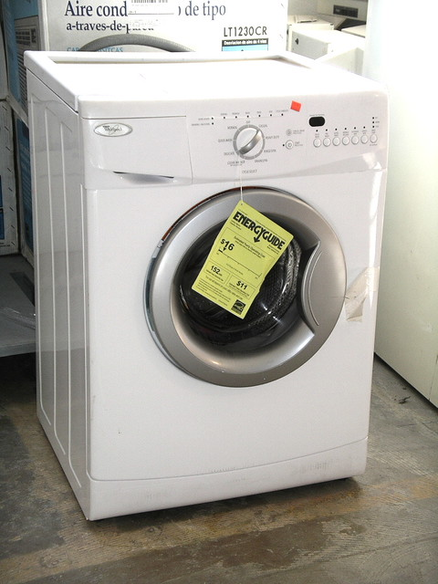 apartment size washer 400 flickr photo sharing