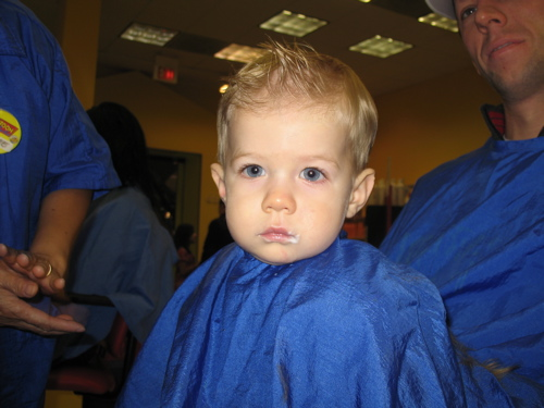 MIW Haircut 4