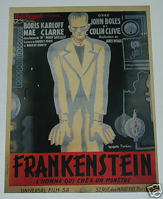 frankenstein_french