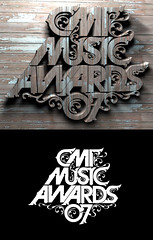 CMT Music Awards 2007