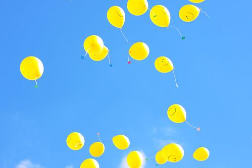 Balloon - 無料写真検索fotoq