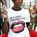 Estelle+Launches+Get+Lippy+Body+Shop+London+2XQQOrH6Atvl