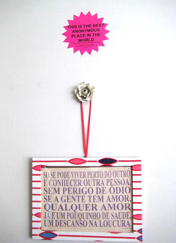 Frases Engraçadas Para Colocar Na Porta Do Quarto Lorrelscom