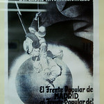 spanish civil war poster