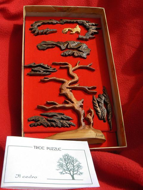 Tree Puzzle_0002