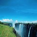 Victoria Falls, Zimbabwe by Exodus Travels - Reset your compass