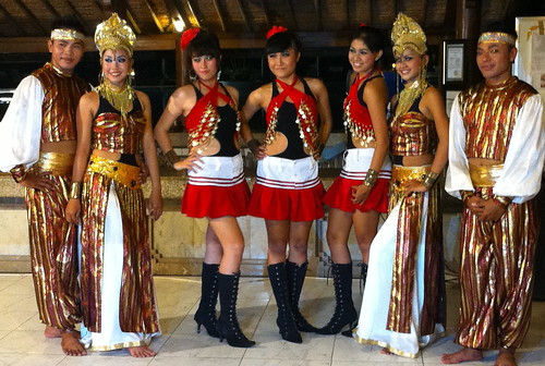 Thu, 02/24/2011 - 21:21 - FUN @ APOT.ASIA 2011 Forum