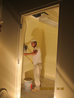 Link to The Most Cost-Effective Renovations for Improving Property Values