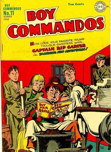 boycommandos11