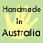 the Handmade in Australia group icon