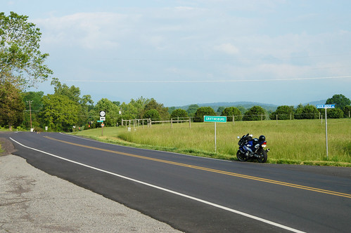 motorcycle touring Memorial Day 06 (17)