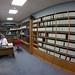 KAPL Video Librarian