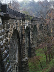 Thomas Viaduct Inside Curve (Elkridge, MD)