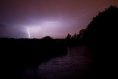 lightning-3611-3