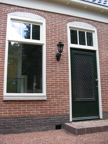 92_voordeur1