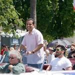 West Hollywood Gay Pride Parade 026