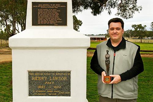 Darren Stones IMG_0484_Darren_Stones_Grenfell_2008_Award