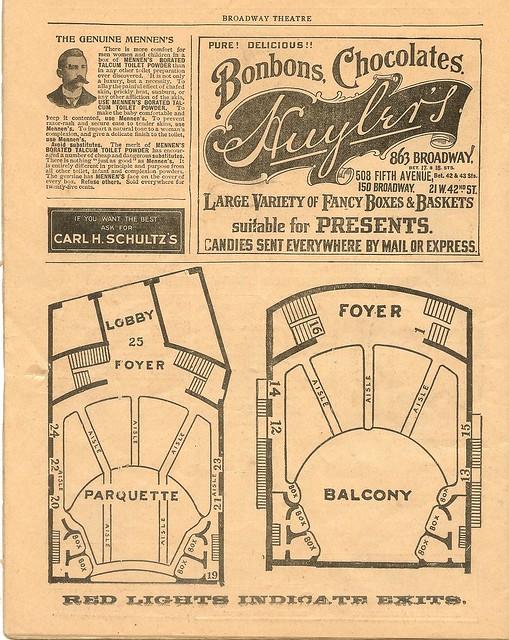 Mount Baker Theatre Venues. | Mt Baker Theatre