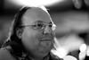 Ethan Zuckerman by Joi