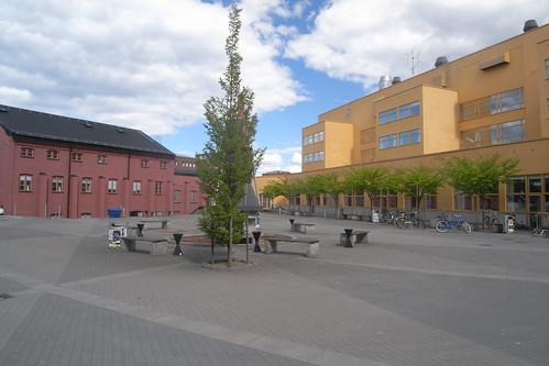 Outcall Göteborg Stockholm Sexy Eskort