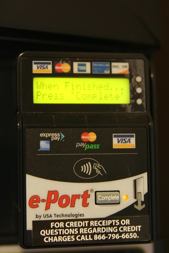 Solid Advice For Managing Your Charge Cards