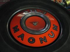 automobile(0.0), wheel(0.0), rim(0.0), steering wheel(0.0), formula one tyres(0.0), spoke(0.0), tire(1.0), automotive tire(1.0), alloy wheel(1.0),