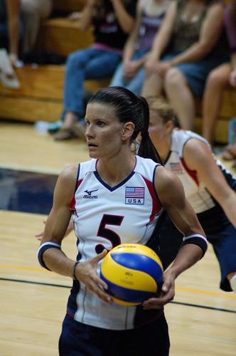 Team USA 090