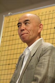 Takemiya Masaki 9P